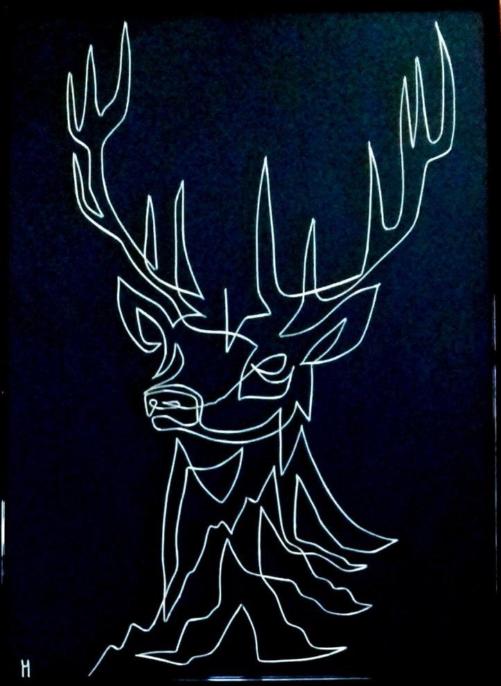 deer on mountains 20200611_092939-1