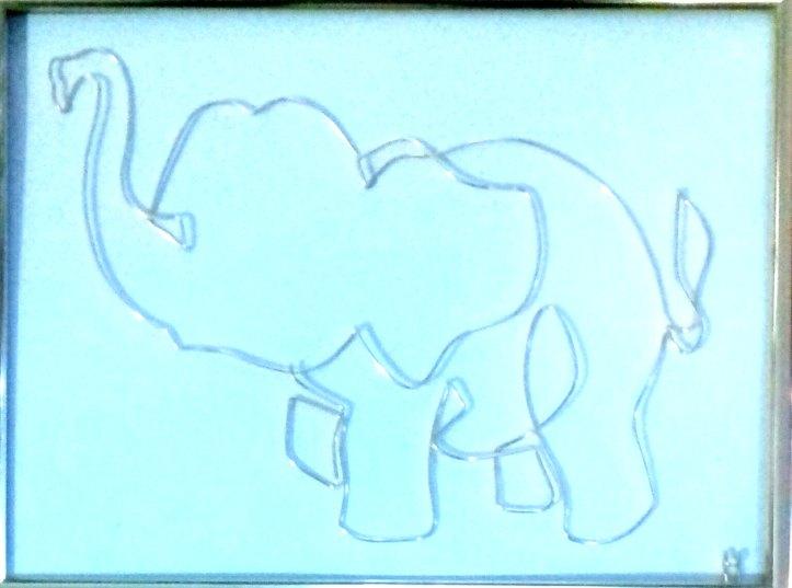 elefantel 20200619_070051-1