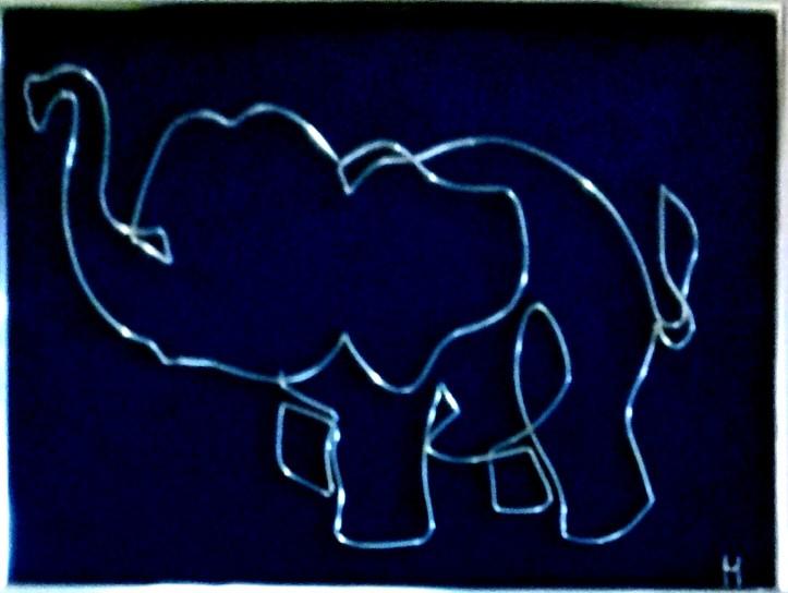 elefantel 20200619_074509-1
