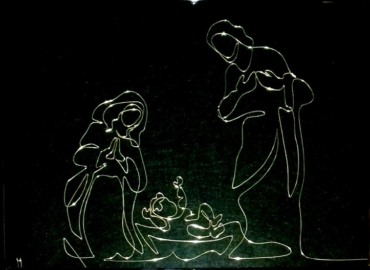 Holy Family 20200601_080626-1