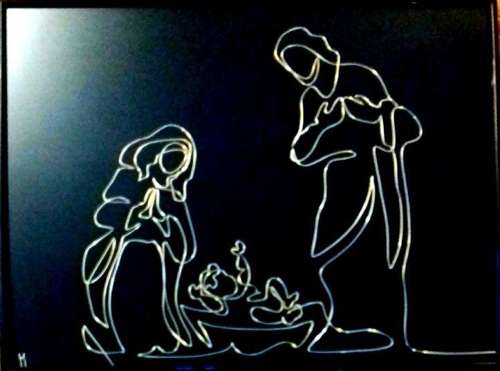 Holy Family 20200601_080701-1