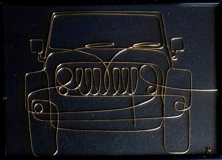 jeep #braobarbosa 20200601_150527-1