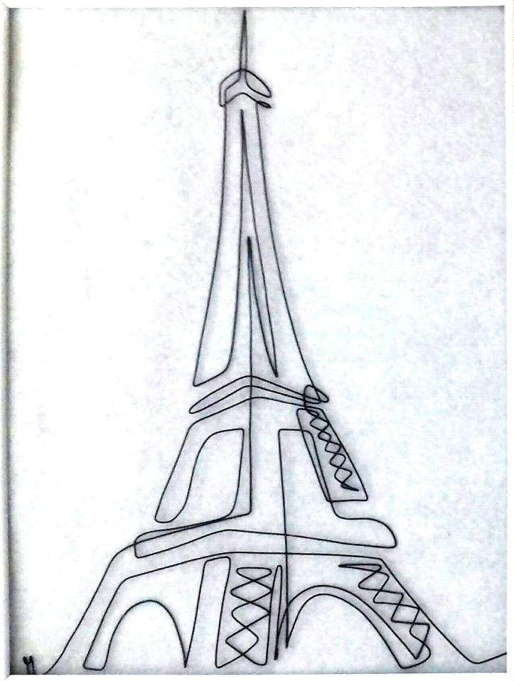 le tour Eiffel 20200611_092641-1-1