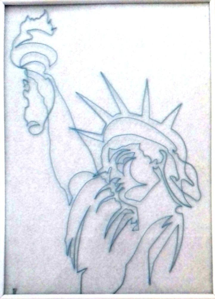 Statue of Liberty 20200611_092744-1