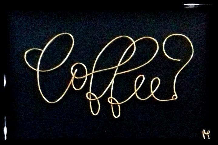 Coffee 20200722_082508-1