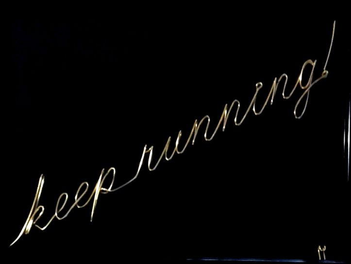 keep running 20200705_074934-1