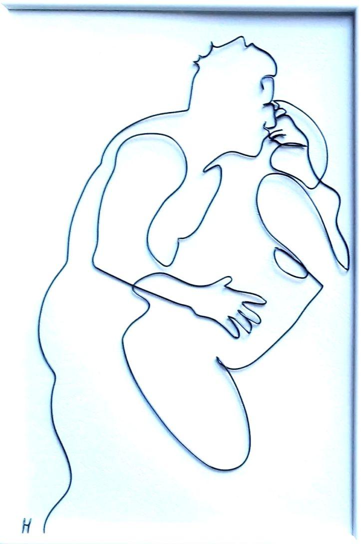midnight blue - after blue sex #bia 20200726_124742-1