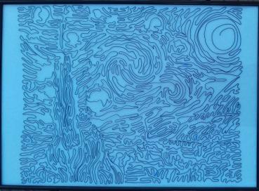 Starry Night - Tyler Foust 20200828_192644-1 x