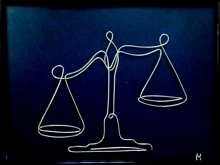 dezechilibru 20200921_173834-1