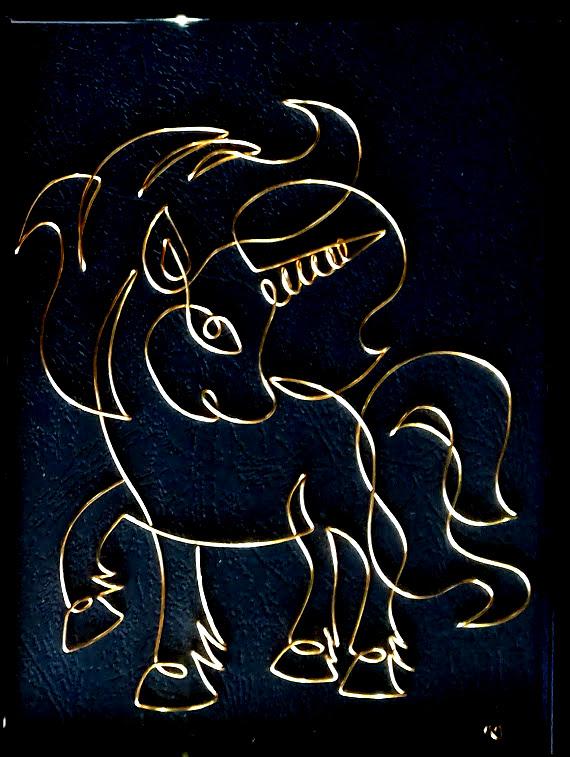 unicorn val.gurumama 20201101_103548-1