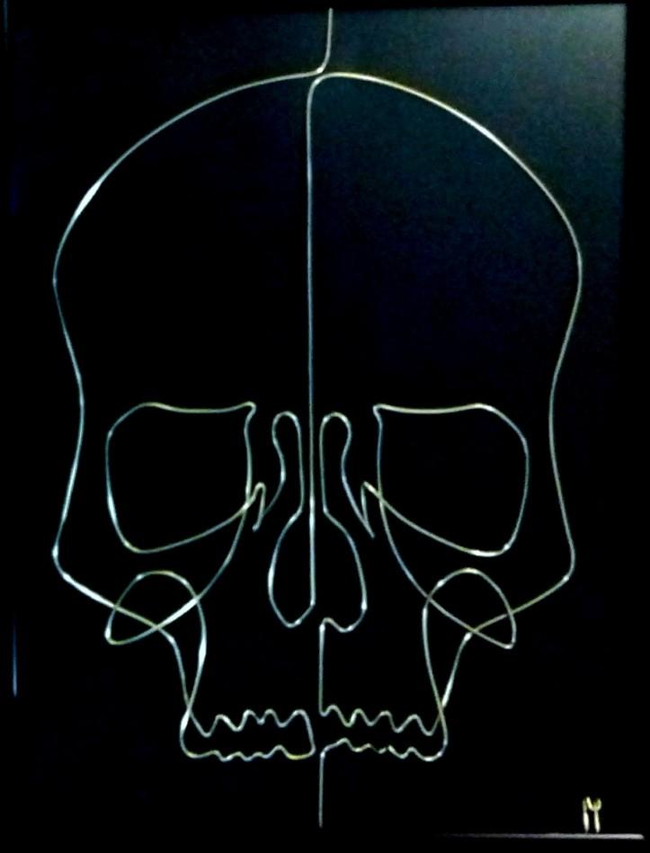 Human Skull 20201029_071309-1