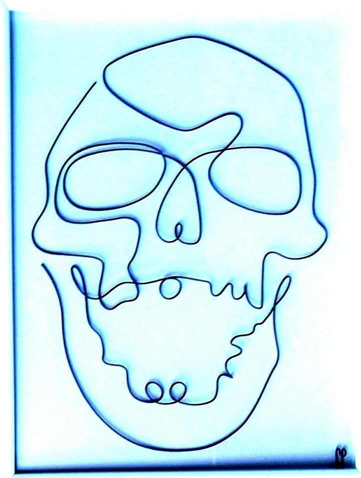 skull #loveglago 20201014_120842-1
