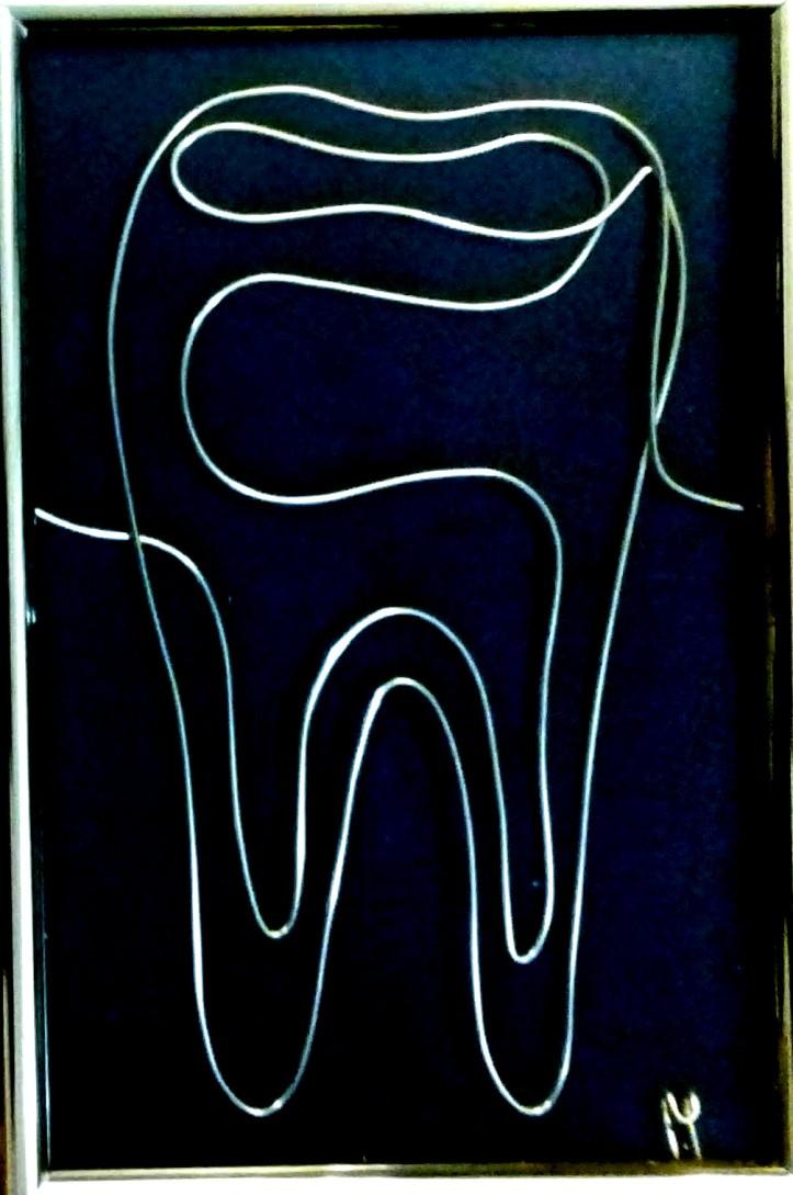 alt molar 20201031_182133-1