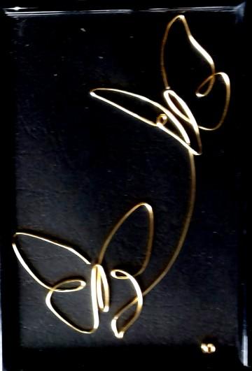 butterflies 20210208_115308-1