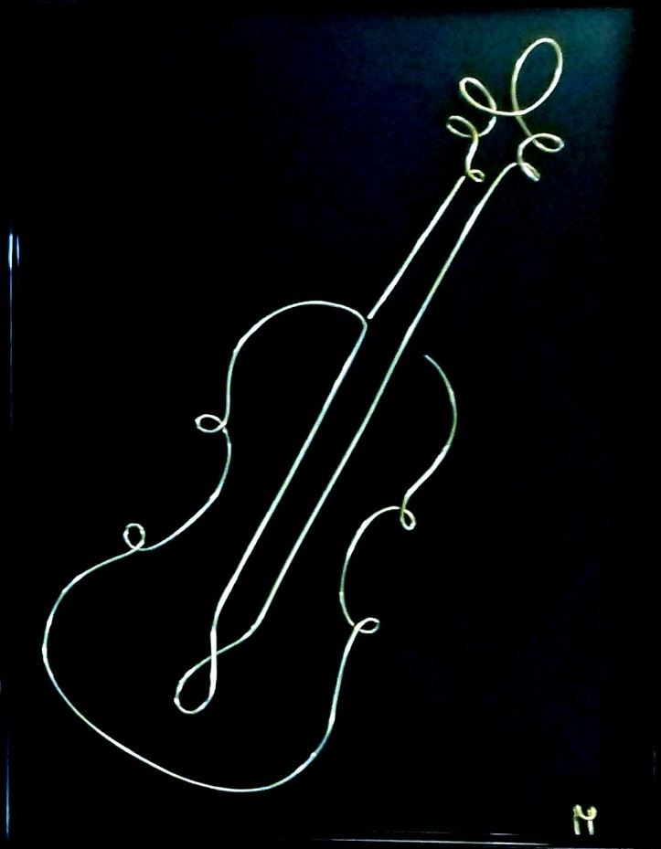 minimalist violin 20201128_155319-1