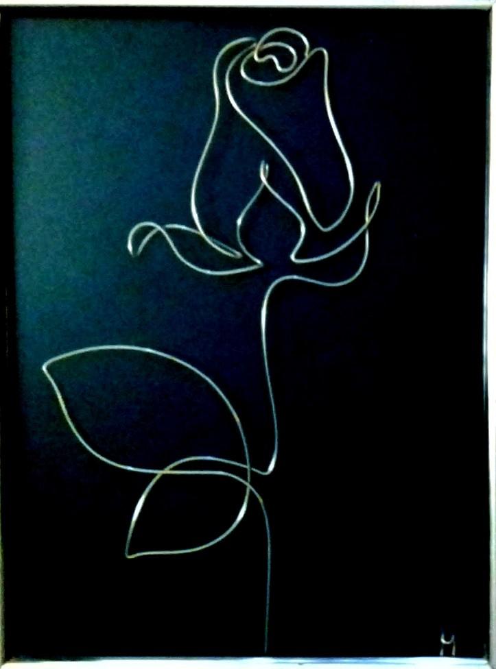 one line rose 20201126_153505-1