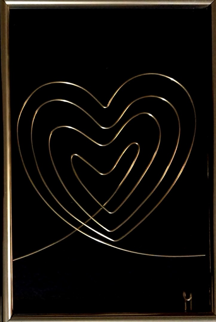 ecoul dragostei 20201130_165159-1