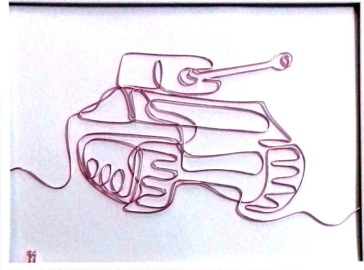 pink tank 20201130_164156-1