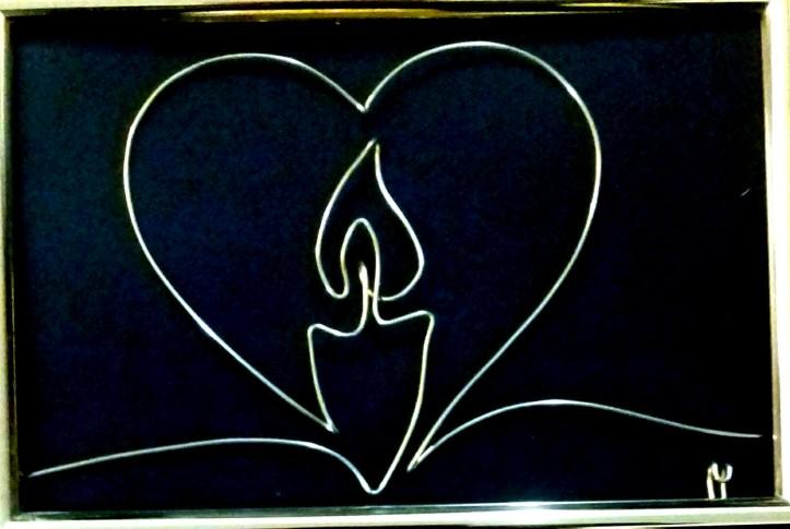 am un foc la inima 20201206_205438-1