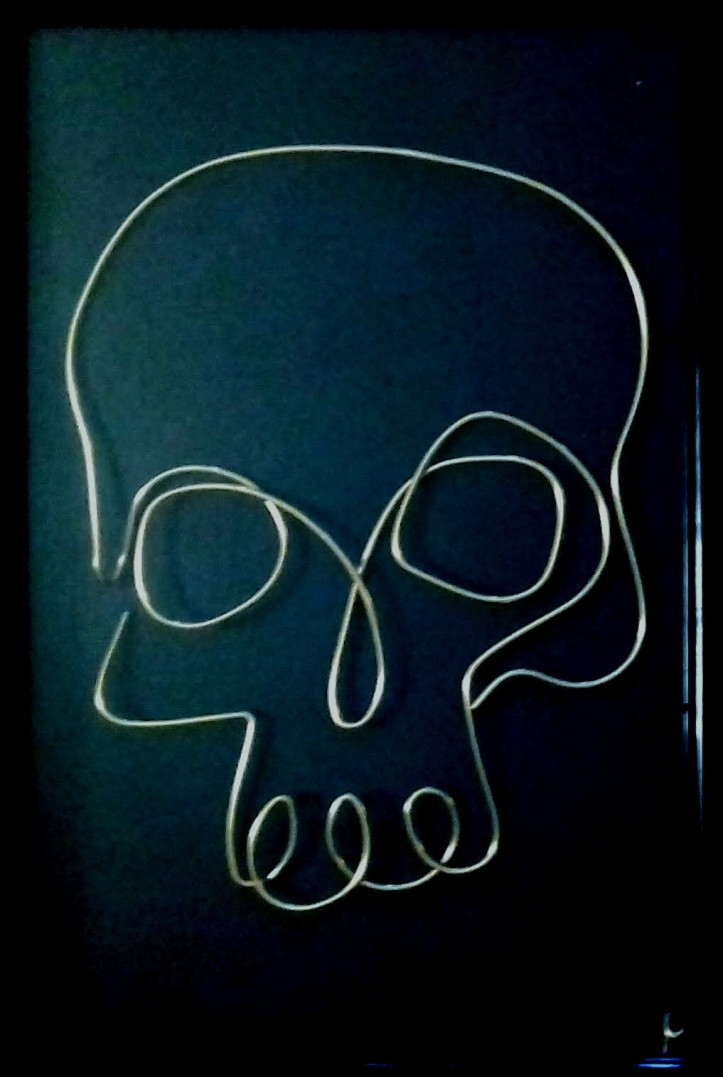 one line human skull 20201126_153333-1