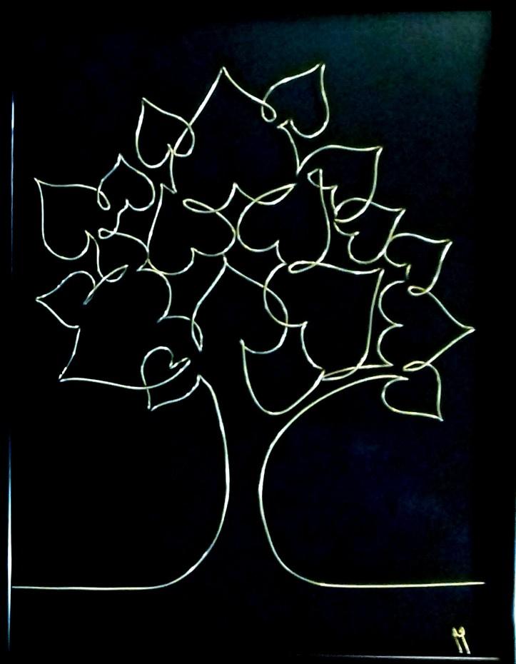 copacul dragostei 20201128_155117-1