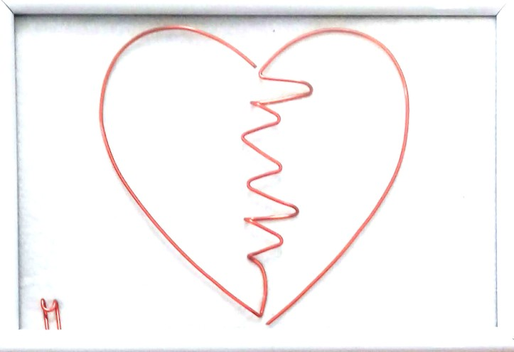 inima franta 20201125_115533-1