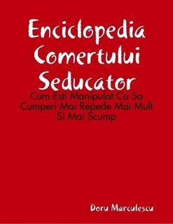 Coperta Enciclopedia