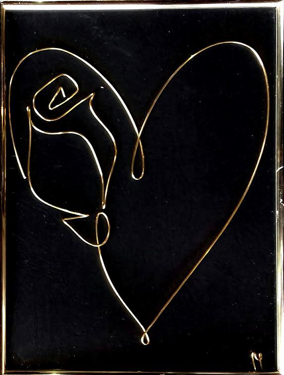 love rose 20210109_103723-1