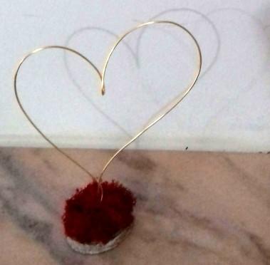 3d heart 20210107_085044-1