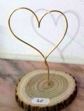 3d heart 20210107_085121-1