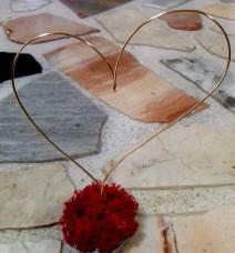 3d heart 20210107_085159-1