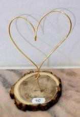 3d heart 20210108_210902-1