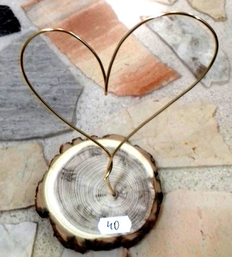3d heart 20210108_210943-1