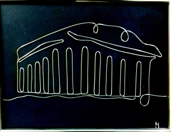acropole 20210208_194505-1