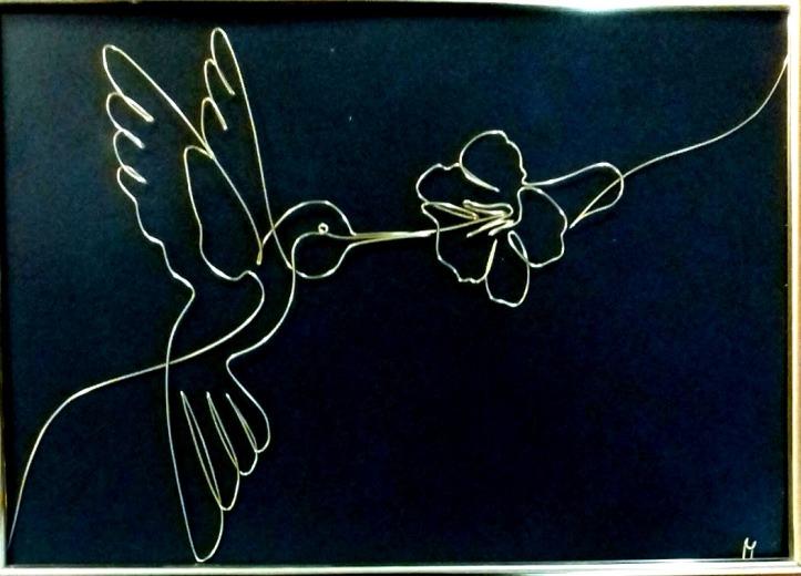 colibri 20210215_195026-1