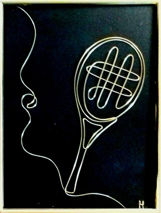 tennis racket 20210215_191605-1