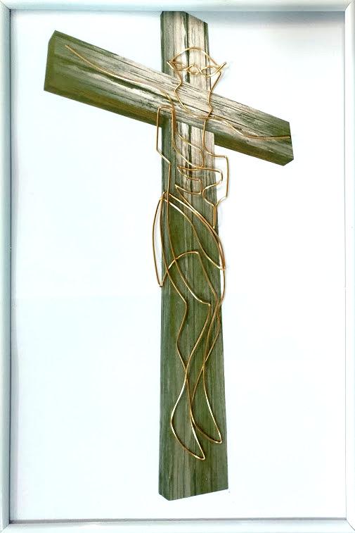 crucifixion IMG_20210327_063308