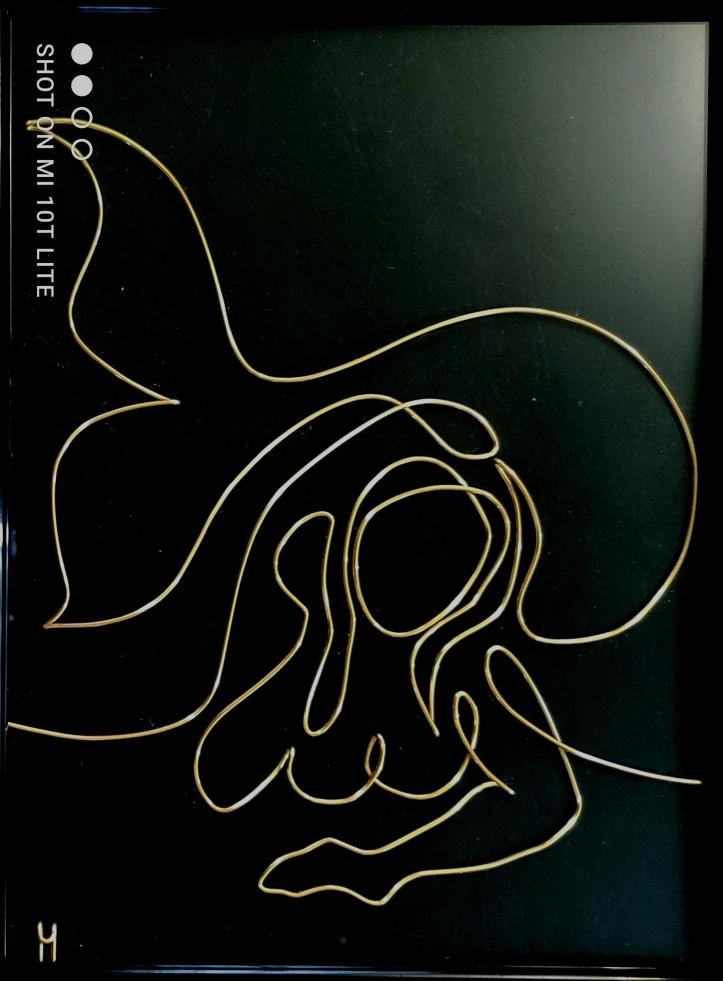 mermaid IMG_20210304_161841
