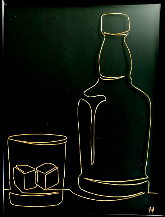 whisky IMG_20210427_073853