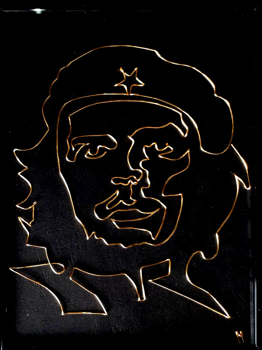 Che Guevara IMG_20210501_123407