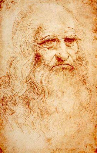 Da Vinci IMG_20210503_131515 BrFjeV6eGgAVG95rVeXDeV-320-80