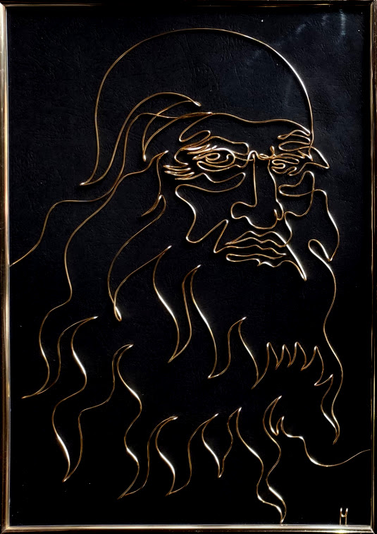 Da Vinci IMG_20210503_131515