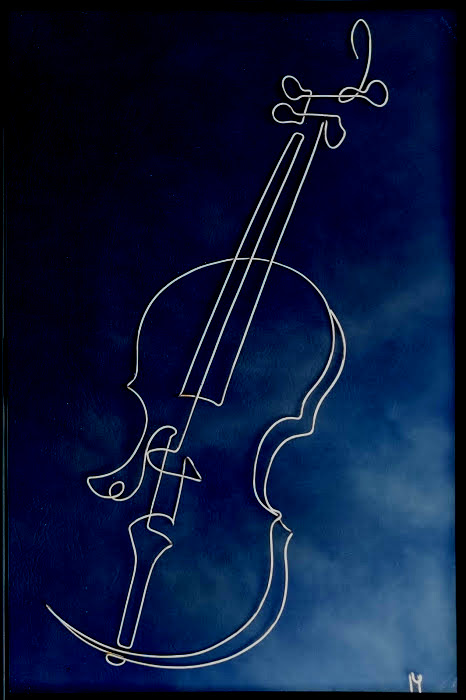 alta vioara IMG_20210611_174627