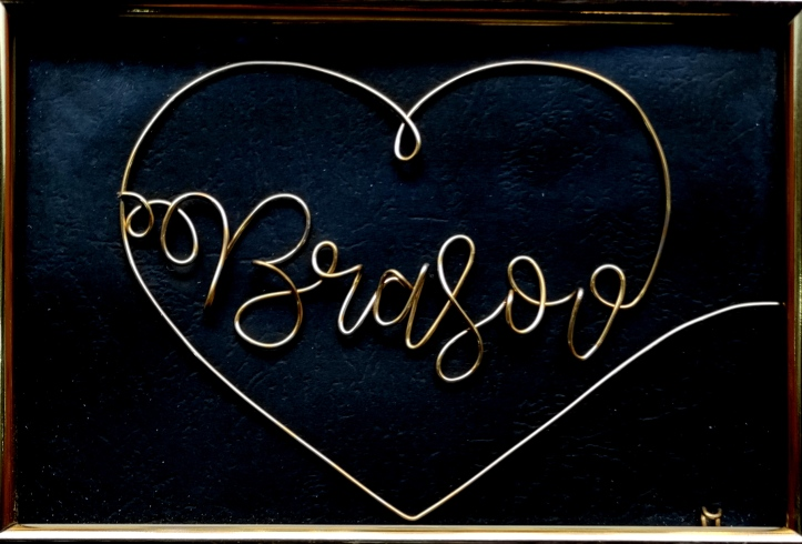 love Brasov IMG_20210530_193518