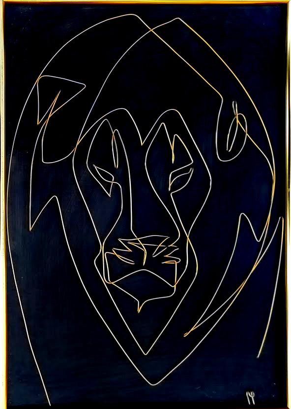 the-lion-moganji-1626671122459