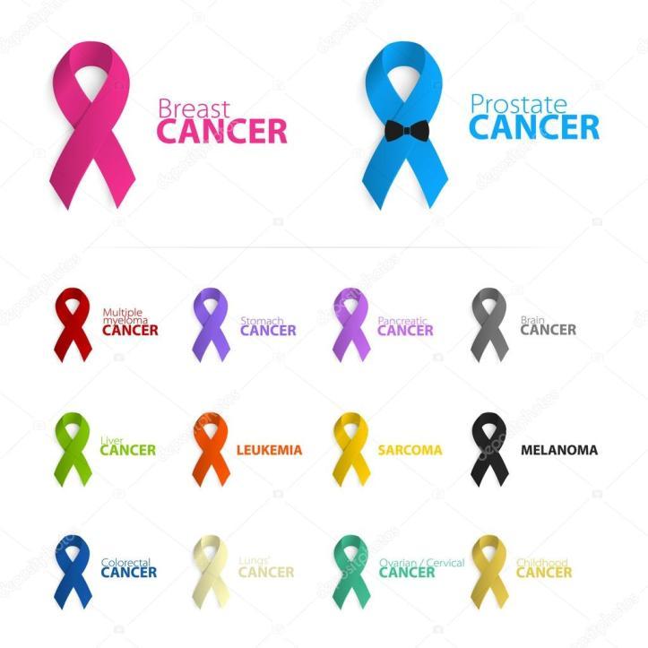 un zambet invinge IMG_20210717_082653 depositphotos_123665348-stock-illustration-isolated-colorful-ribbon-logo-set
