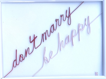 dont marry IMG_20210801_073241