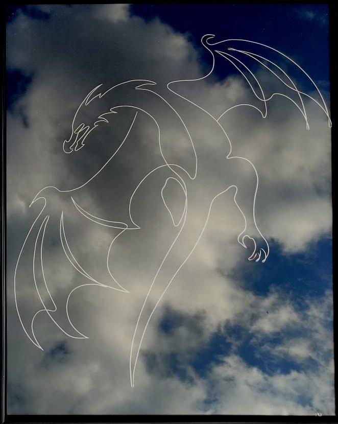 dragon IMG_20210811_093130