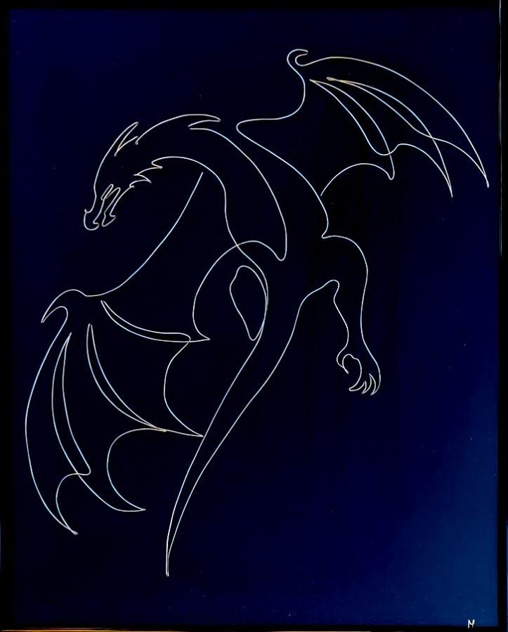 dragon IMG_20210811_093605