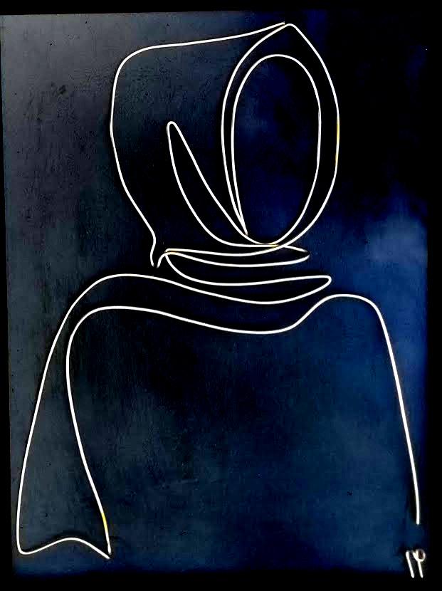 hijab IMG_20210819_095741